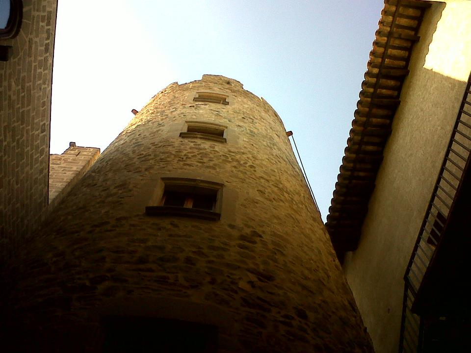 Torre_Castell